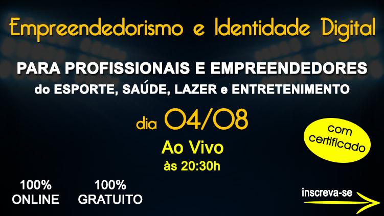 ao-vivo2